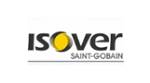 Saint_Gobain_Isover.png